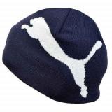 Caciula, Fes Puma Big Cat No 1 Logo-Caciula Originala-Caciula barbati - Fes Barbati Nike, Marime: Marime universala, Culoare: Din imagine