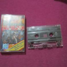 Caseta originala bosquito - Muzica Hip Hop Altele, Casete audio