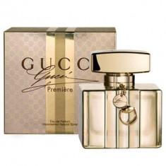 Gucci Premiere by Gucci Eau de Parfum 50ml - Parfum femeie Gucci, Apa de parfum