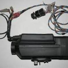 Incalzitoare (sirocou) second-hand - Invertor Auto