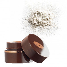 Fard de pleoape natural pudra Particules Nacrees Phyt's