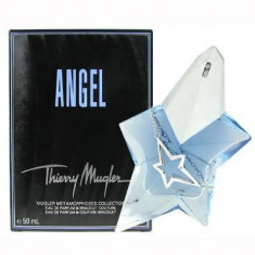 Thierry Mugler Angel Metamorphoses Collection Eau de Parfum 50ml - Parfum femeie Thierry Mugler, Apa de parfum
