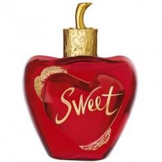 Lolita Lempicka Sweet Eau de Parfum 80ml - Parfum femeie Lolita Lempicka, Apa de parfum