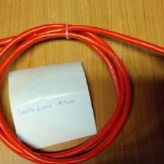 Cablu Retea 1, 4 m