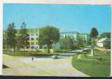 Bnk cp Suceava - Vedere - uzata, Circulata, Printata
