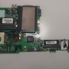 Placa Baza Motherboard Medion MD 96227 RIM2060 40GAB1240-C000, 479, DDR2