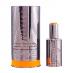 Elizabeth Arden - PREVAGE anti-aging intensive repair daily serum 30 ml - Parfum femeie