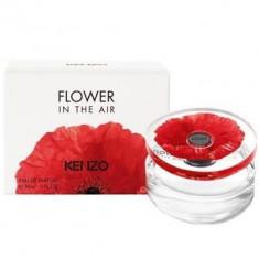 Kenzo Flower in The Air Eau de Parfum 50ml - Parfum femeie Kenzo, Apa de parfum