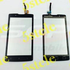 Touchscreen Lenovo A1000 Dual Sim black original