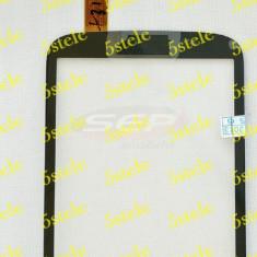 Touchscreen HTC Desire BLACK original - Touchscreen telefon mobil