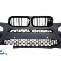 Pachet Exterior Complet BMW X5 F15 (2013-up) X5 M Design X5M - Body Kit