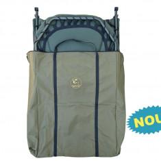 Geantă universală HYL009ECO pentru pat sau scaun - Mobilier camping