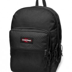 EASTPAK PINNACLE Black | Rucsac