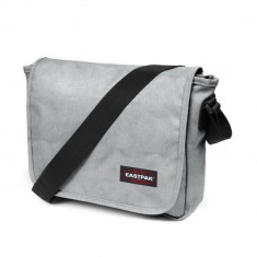 EASTPAK YOUNGSTER Sunday Grey | Geanta