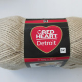 Red Heart Detroit 08267