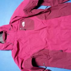 Geaca de dame THE NORTH FACE - Imbracaminte outdoor The North Face, Marime: M