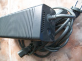 Vand accesorii pt xbox 360   ,alimentator pt modelele phat,fat, Cabluri