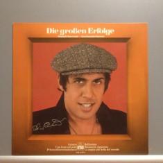 ADRIANO CELENTANO - GRANDI SUCCESI (1980/ARIOLA REC/RFG) - Vinil/Pop/Impecabil - Muzica Pop