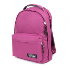 EASTPAK CHIZZO Charged Pink   Rucsac laptop 13