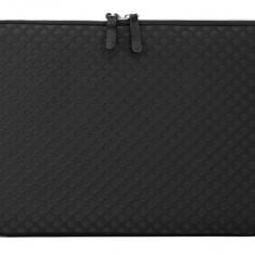 booq Taipan Spacesuit Black | Husa laptop 13