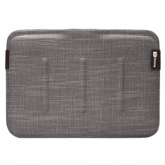 Booq Viper Sleeve 11 Sand | Husa MacBook Air 11 - Husa laptop