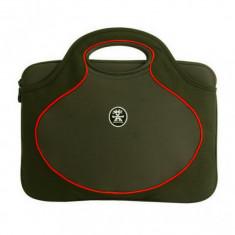 Crumpler Gumb Bush L | Geanta laptop 13