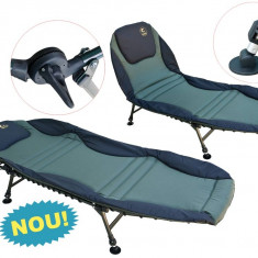 Pat Pliant HYB006A Baracuda - Mobilier camping