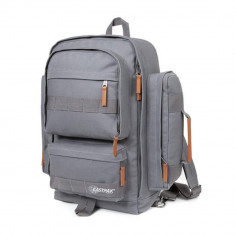 EASTPAK EUROPA PACK Grey 52 | Rucsac travel