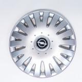 Capace Roti Opel 15' Set 4 Buc Cod: 306