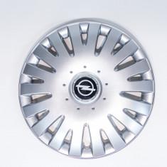 Capace Roti Opel 15' Set 4 Buc Cod: 306, R 15