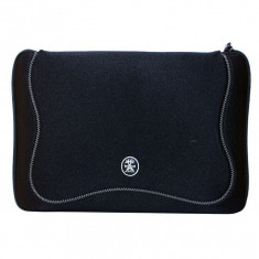 Crumpler The Gimp | Husa Laptop 15