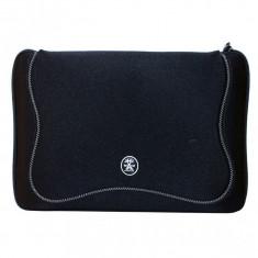 Crumpler The Gimp negru | Husa Laptop 15