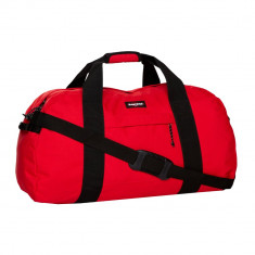 EASTPAK TERMINAL Chuppachop Red | Geanta travel