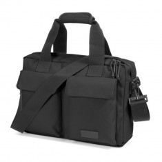 EASTPAK PYLE Black 2 | Geanta laptop 15