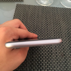 Iphone 6s 64Gb Space grey!!! - Telefon iPhone Apple, Gri, Neblocat