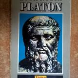 Leon Robin - Platon {u}