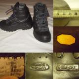 Bocanci LOWA Gore Tex 37=24cm dama munte ghete merrell scarpa la sportiva