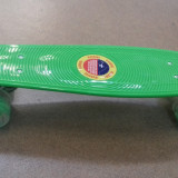 Penny board skyboard - Skateboard, Marime: 48