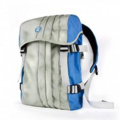 Crumpler Jackpack | Rucsac laptop 13