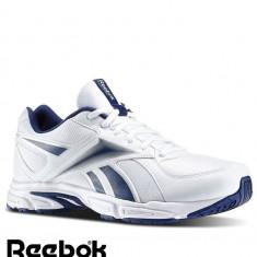 Adidasi Reebok-produs original-cel mai mic pret - Adidasi barbati, Marime: 41, 42.5, 43, 44, 44.5, 45, 46, Culoare: Din imagine