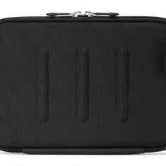 Booq Viper Hardcase Graphite | Husa pentru tablete 7