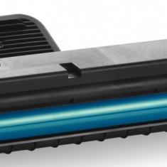 Cartus toner compatibil Samsung MLT-D117S - Cartus imprimanta