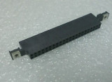 Adaptor Hdd IDE Laptopuri Compaq/ Dell/ IBM Original!