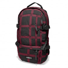 EASTPAK FLOID Expound Red | Rucsac Laptop 15'W