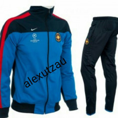 TRENING NIKE FC Steaua FCSB copii 7-14 ani, Marime: S, M, L, XL, XXL, Culoare: Din imagine