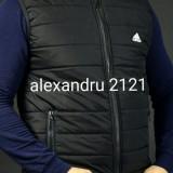 Vesta fas ADIDAS - Vesta barbati Adidas, Marime: M, L, XL, XXL, Culoare: Din imagine