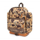 "EASTPAK KILLINGTON Camo 52 | Rucsac laptop 15"", Nailon"