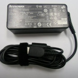 Incarcator Lenovo ThinkPad T450/T440/T460/T470/X250/X260  45W, NOU, ORIGINAL!, Incarcator standard