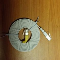 Cablu Retea 1, 7 m