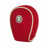 Crumpler Lolly Dolly 95 rosu | Husa Foto